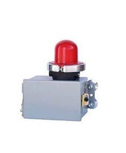 intrerupator seismic ES510