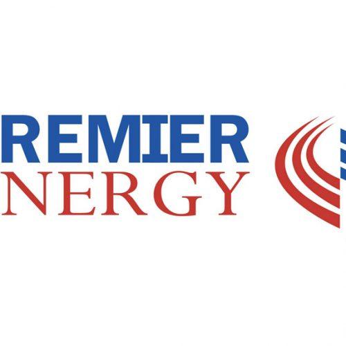 premier-energy-1